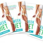 The Two Week Diet